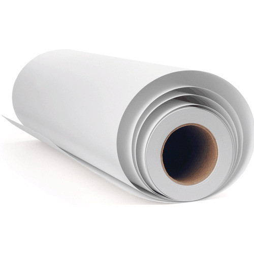 White Opaque Polyester Film